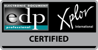 EDP-Certified-Badge_SM-Format_RGB_200x103.png