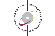 Printing Industries Association of Australia
