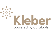 Kleber powered by Datatools