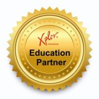 Xplor Education Partner